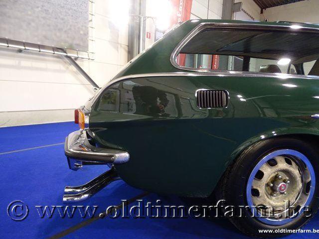 Volvo P1800 ES '73 #31