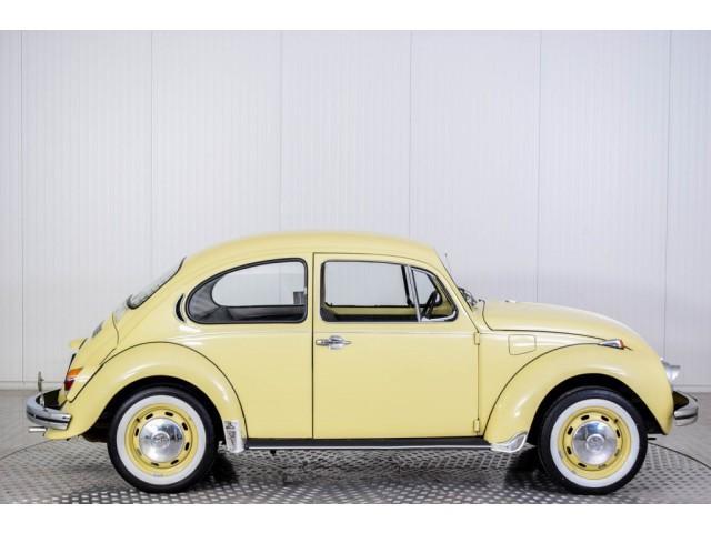 Volkswagen Kever 1302 #31