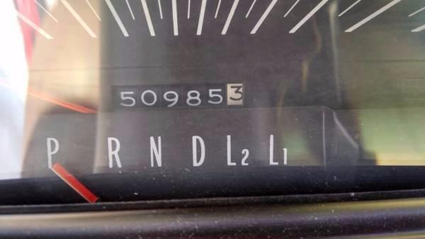 1974 Buick Apollo SWEET DRIVER Stock # 10574IOCC for sale near Mundelein, IL | IL Buick Dealer #10