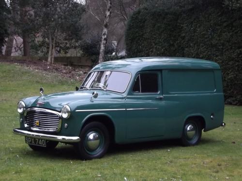 Classic Cars For Sale Right Hand Drive Autoclassics Com