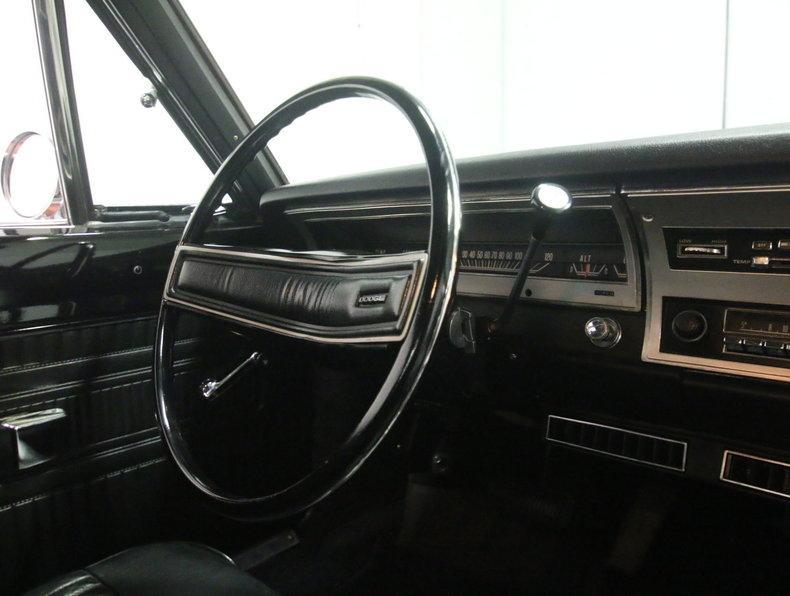 1970 Dodge Dart Swinger #50