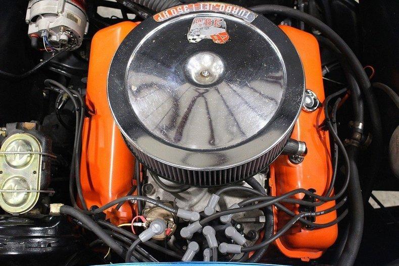 1965 Chevrolet Corvette #44