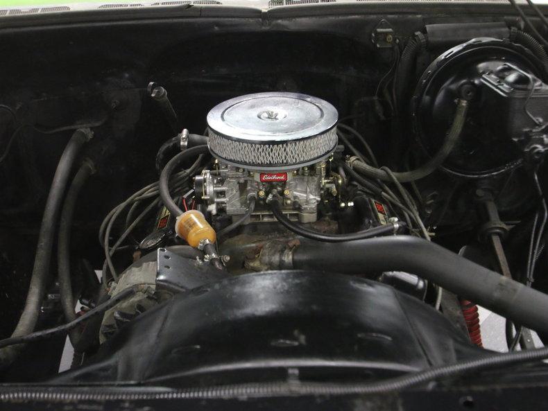 1975 Chevrolet Blazer K5 #2