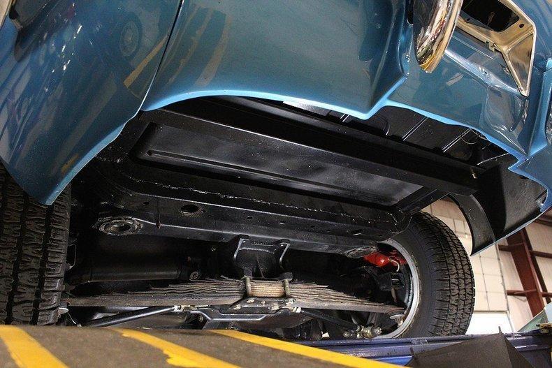1965 Chevrolet Corvette #83