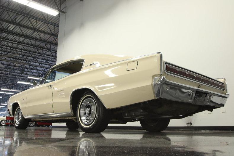 1966 Dodge Charger #14