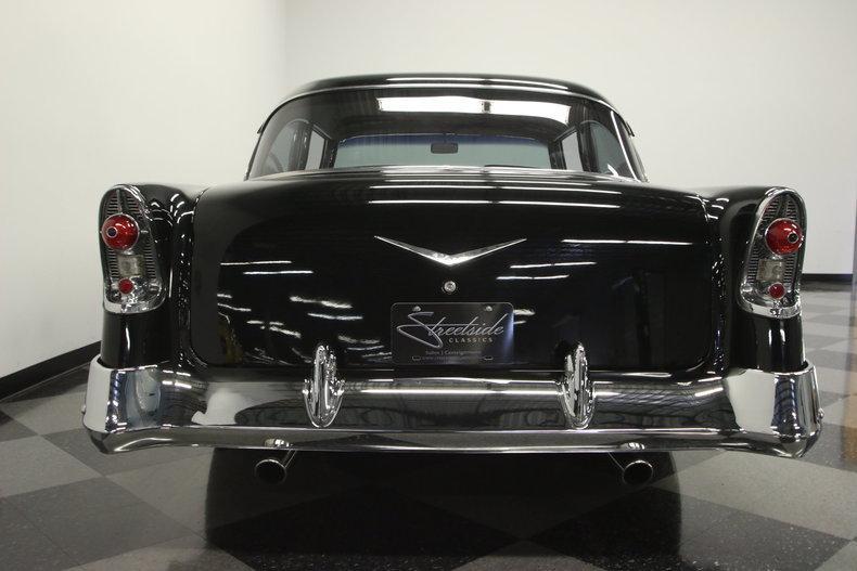 1956 Chevrolet Delray 210 Del Ray #14