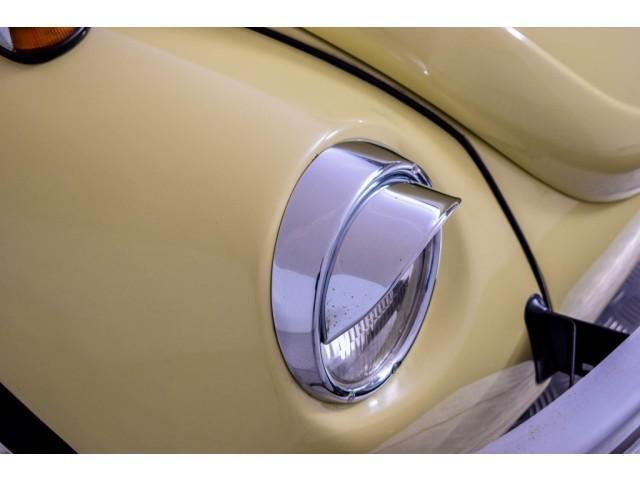 Volkswagen Kever 1302 #44