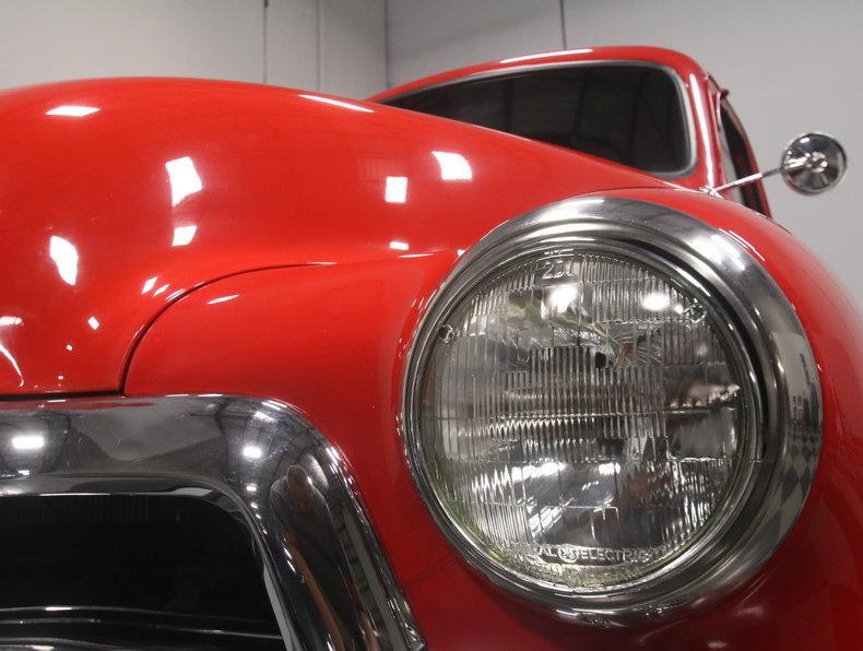 1954 Chevrolet 3100 #57