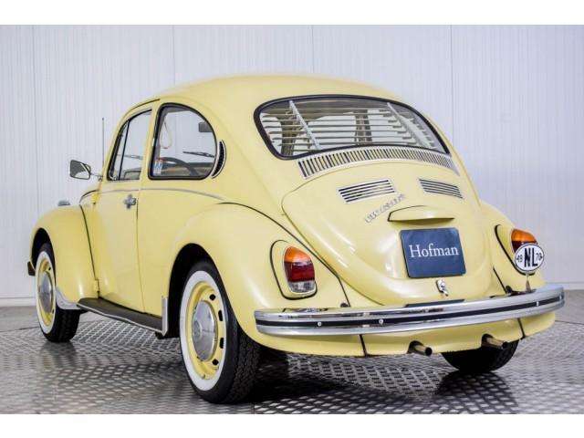Volkswagen Kever 1302 #12
