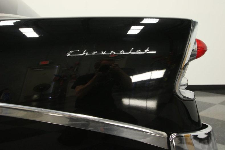 1956 Chevrolet Delray 210 Del Ray #59