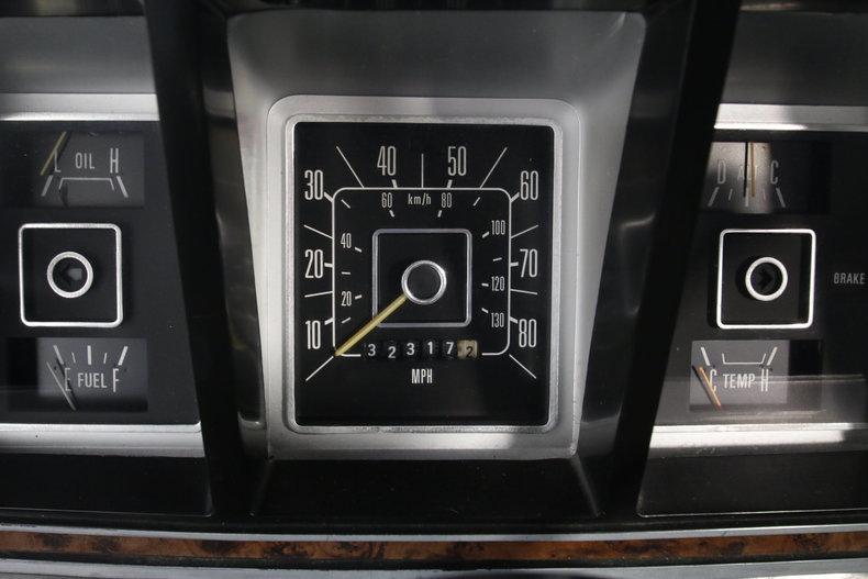 1978 Ford F-150 XLT Lariat 4X4 #37
