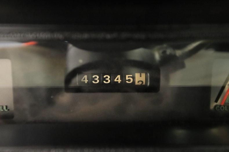 1970 Ford Torino #38