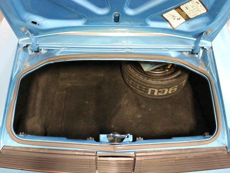 1979 Pontiac Firebird Trans Am #34