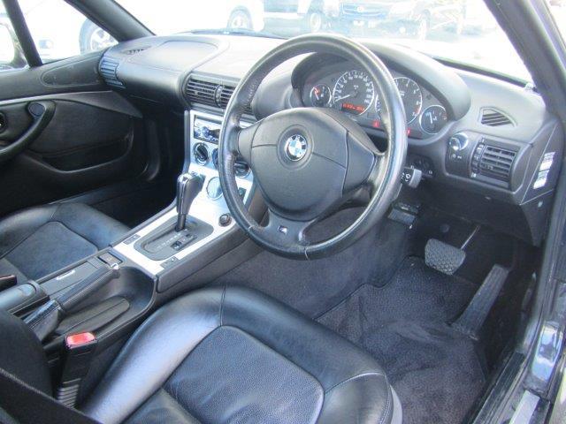 2000 BMW Z3 Roadster 2.0 Auto . £5000 #3