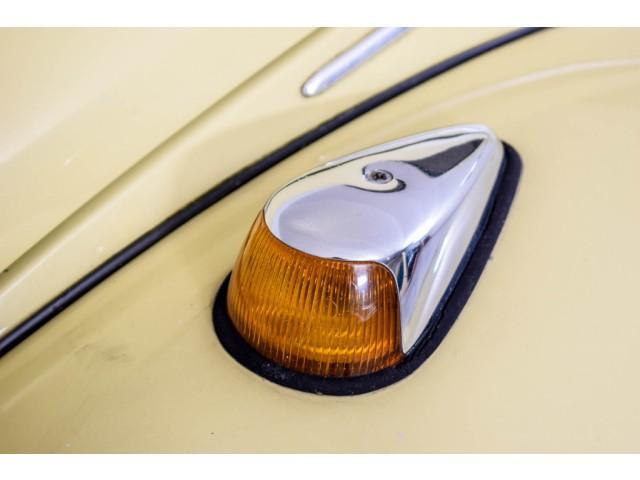 Volkswagen Kever 1302 #13