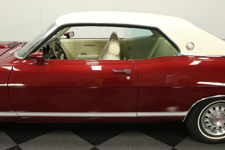 1969 Ford Torino GT #11