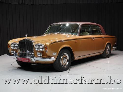 classic rolls-royce cars for sale   autoclassics