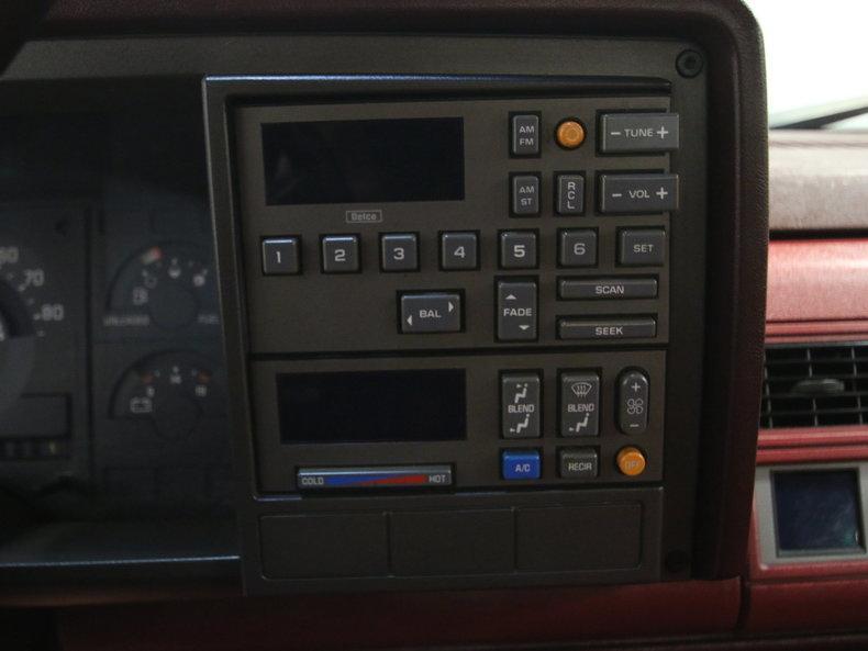 1991 Chevrolet C/K 1500 #43