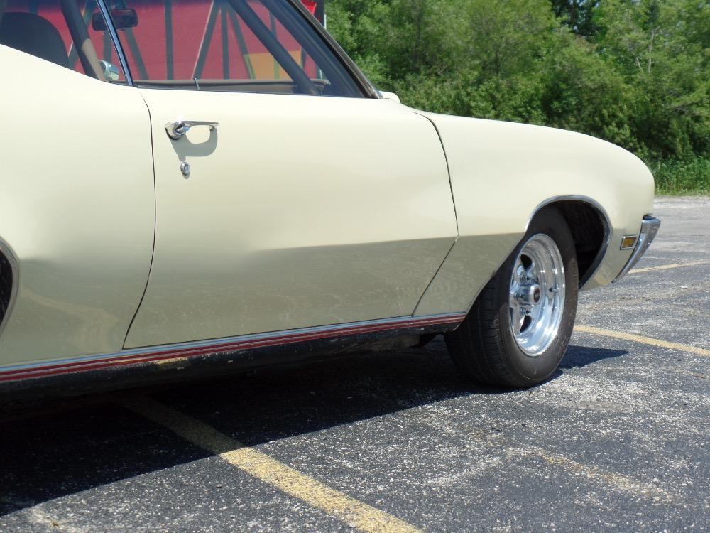 1970 Buick GS 10 SECOND PROVEN MACHINE--SEE VIDEO Stock # 28455CVO for sale near Mundelein, IL | IL Buick Dealer #12