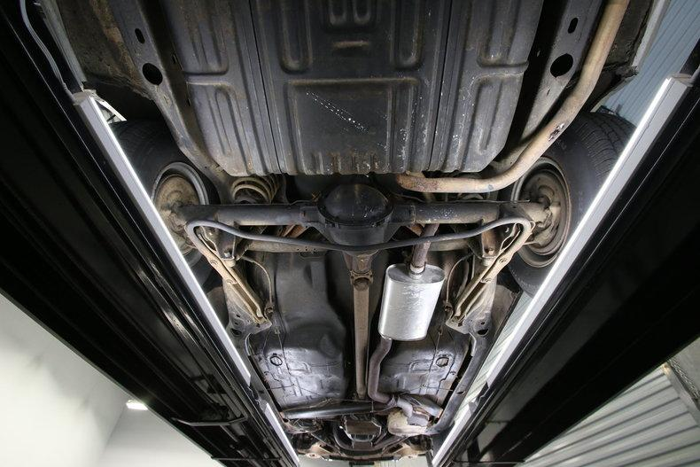 1977 Chevrolet Monte Carlo Landau #53