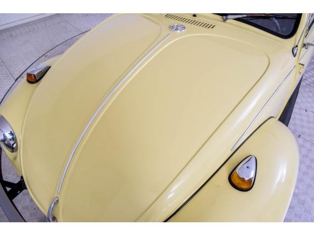 Volkswagen Kever 1302 #47