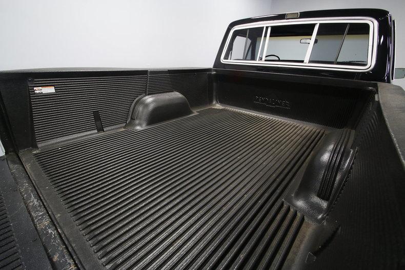 1978 Ford F-150 XLT Lariat 4X4 #30