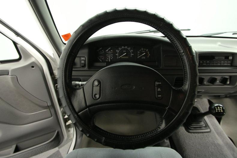1997 Ford F-250 #36
