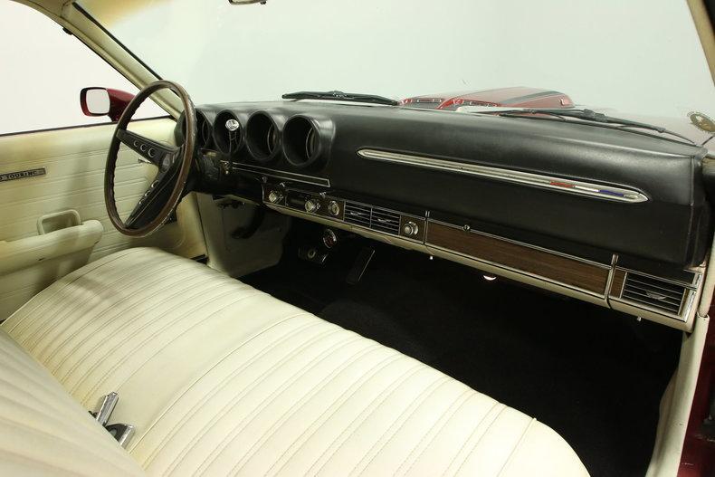 1969 Ford Torino GT #46