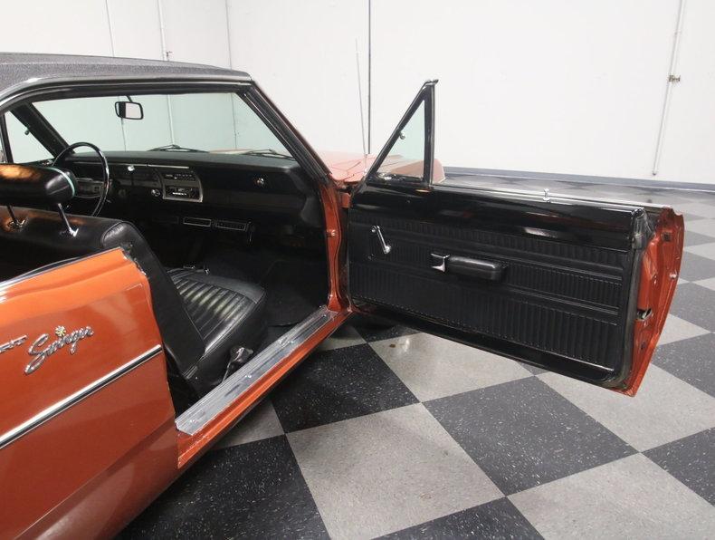 1970 Dodge Dart Swinger #53