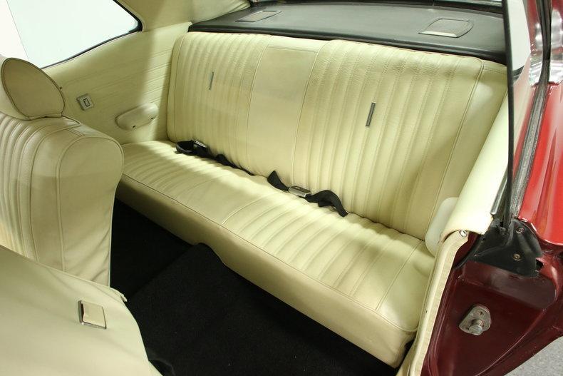 1969 Ford Torino GT #42
