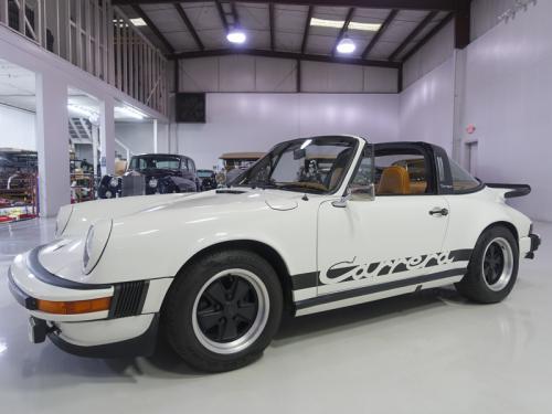 Ebay Motors Uk Classic Cars
