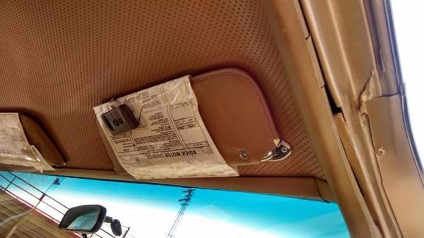 1974 Buick Apollo SWEET DRIVER Stock # 10574IOCC for sale near Mundelein, IL | IL Buick Dealer #9