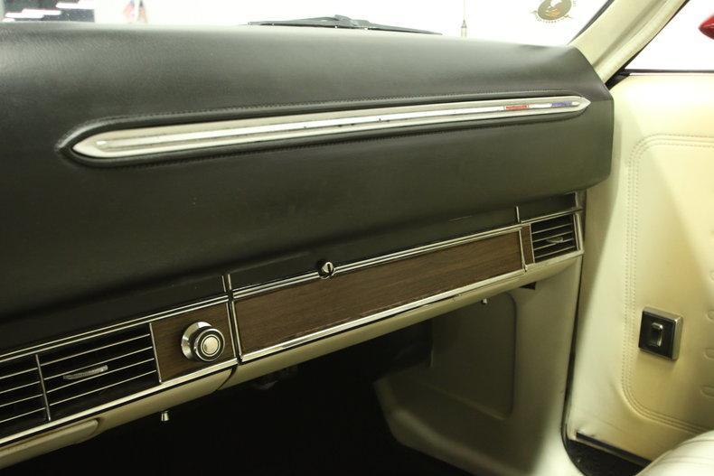 1969 Ford Torino GT #40