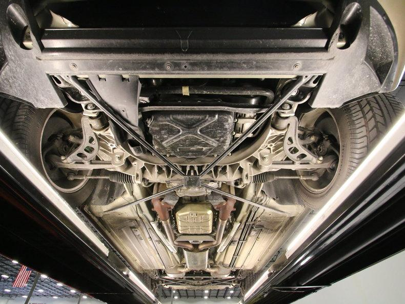 2000 Jaguar XK8 #53