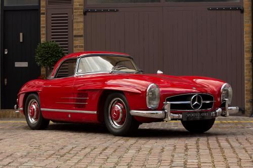 classiccars classic thumb on c for find all listings benz com sale mercedes years