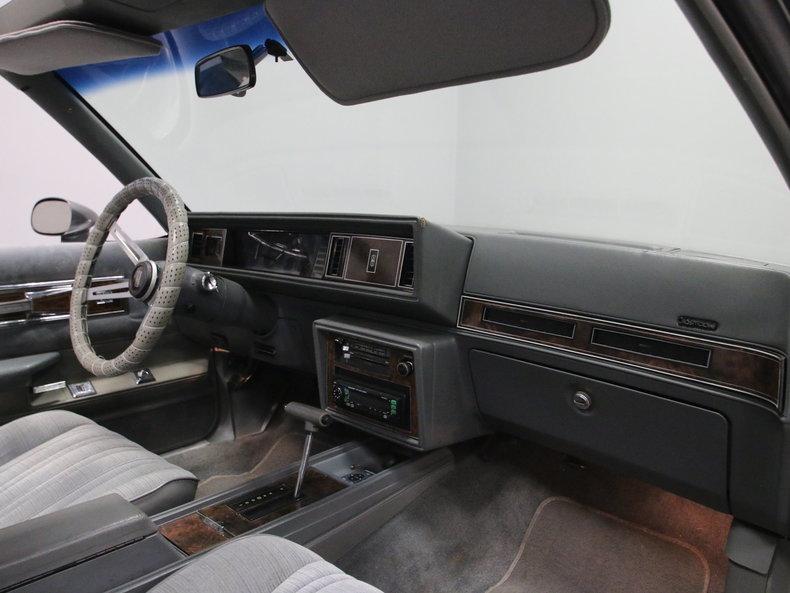 1985 Oldsmobile 442 #46