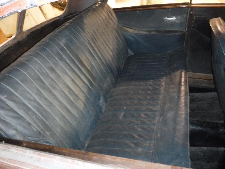 AC-AC coupe RHD #9