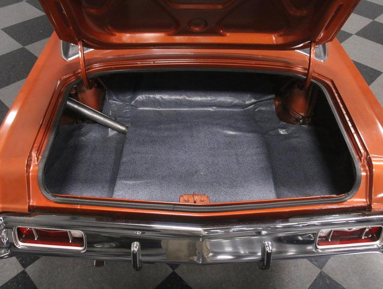 1970 Dodge Dart Swinger #34