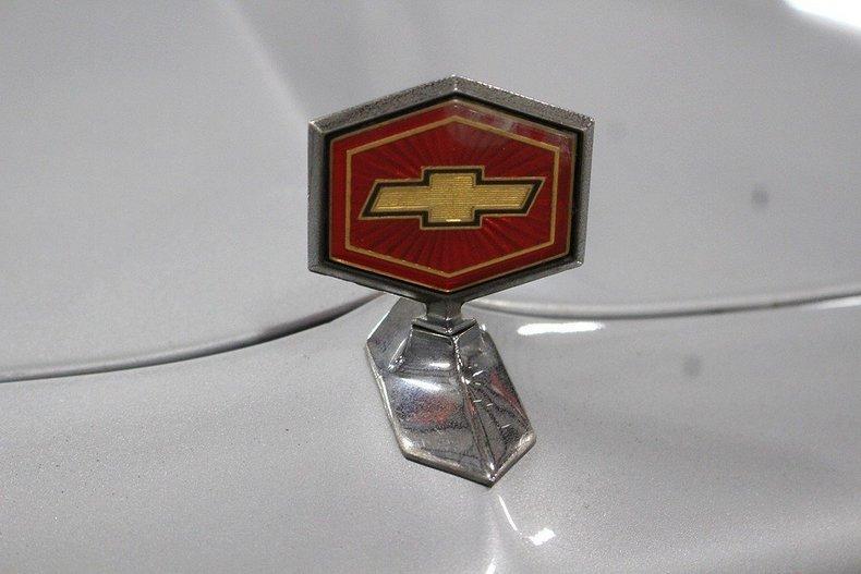 1985 Chevrolet El Camino #29