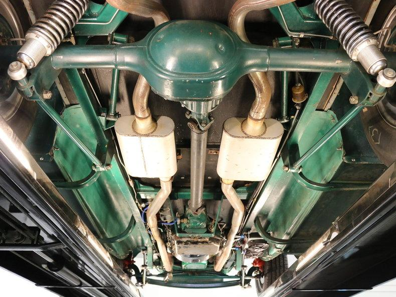 1929 Ford Model A #56
