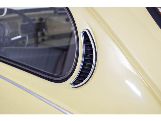 Volkswagen Kever 1302 #32
