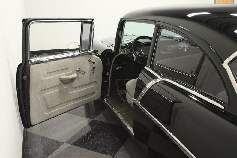 1956 Chevrolet Delray 210 Del Ray #33