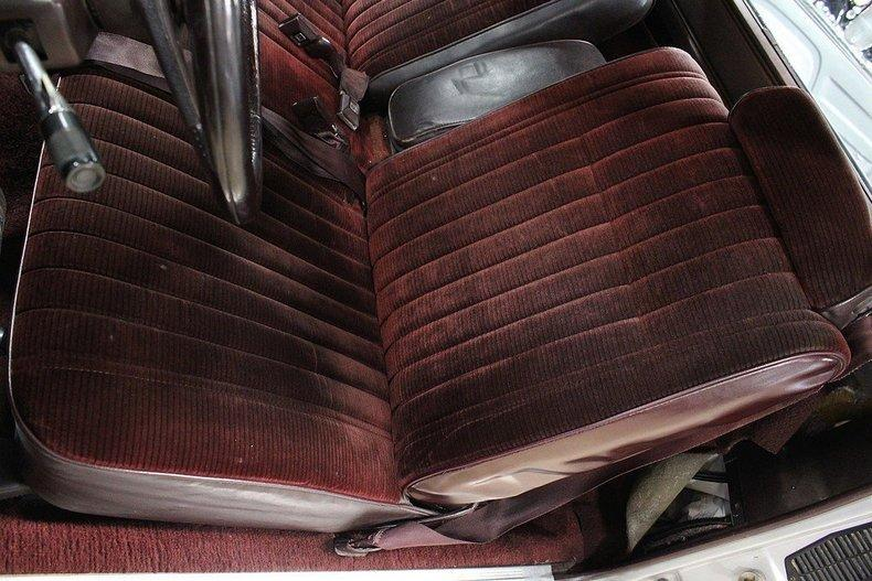 1985 Chevrolet El Camino #38