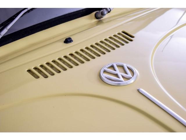 Volkswagen Kever 1302 #45