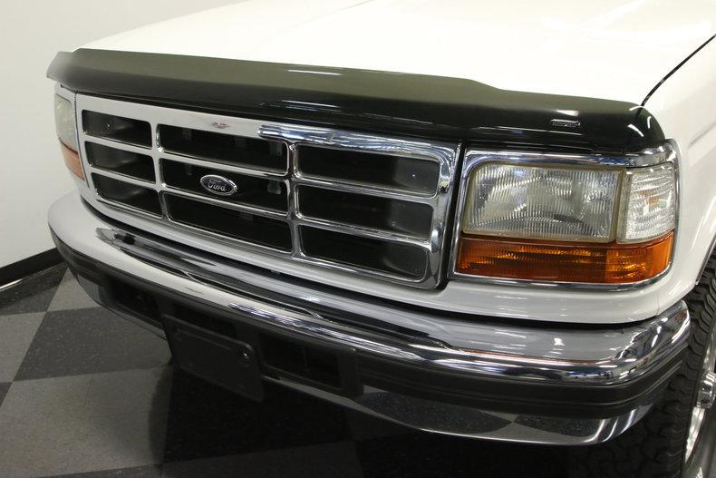 1997 Ford F-250 #7