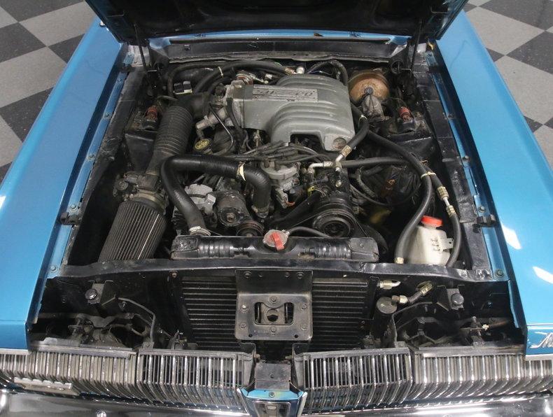 1967 Mercury Cougar #2