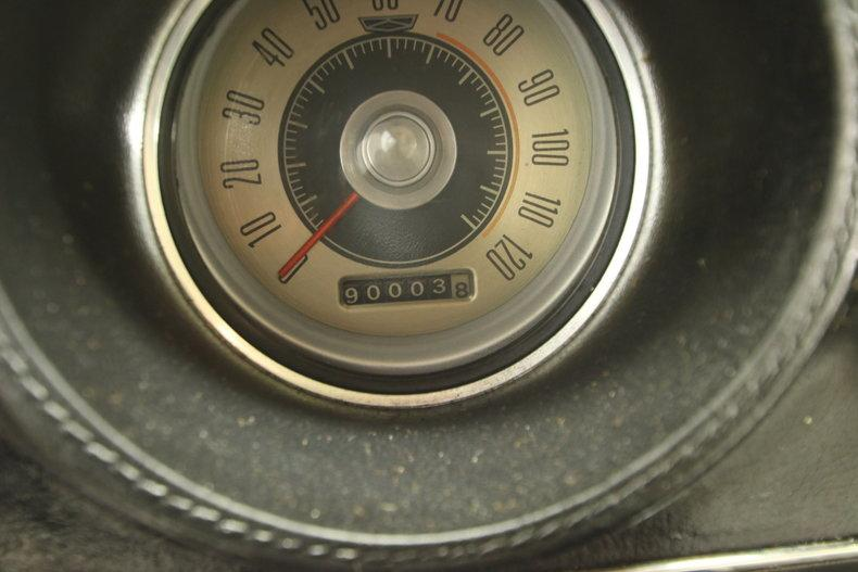 1969 Ford Torino GT #39