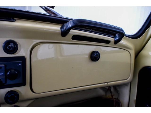 Volkswagen Kever 1302 #20