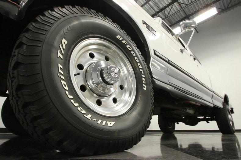 1997 Ford F-250 #8