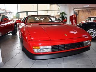 2007 Ferrari F430 Coupe #9